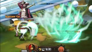 legends-of-pirates-screenshot-1-copia_2
