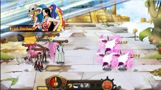 legends-of-pirates-screenshot-3-copia_2