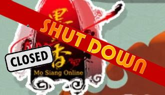 Mo Siang Online