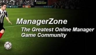 Manager Zone logo