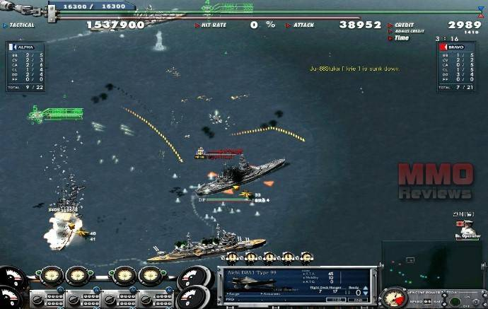 Imagenes de Navyfield
