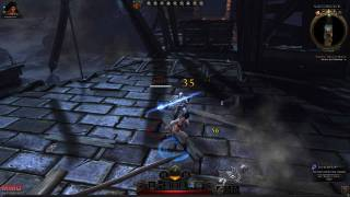Neverwinter screenshot (21) copia_2