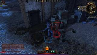 Neverwinter screenshot (30) copia_2
