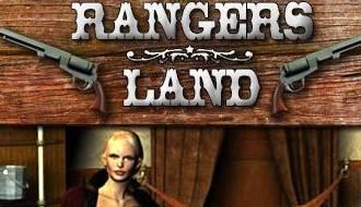 Rangers Land