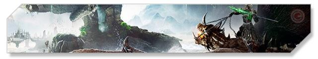 Riders of Icarus - news