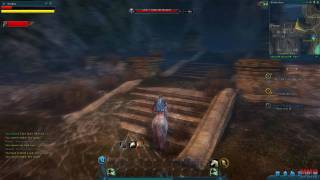 Riders of Icarus screenshots (17) copia_4