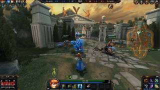 smite-screenshots-6-copia_4