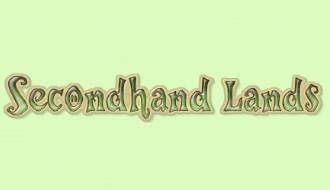 Secondhand Lands