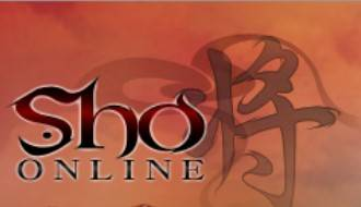 Sho Online