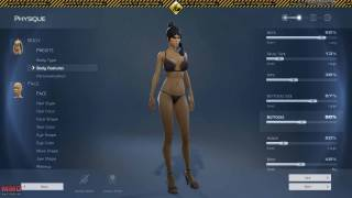 Skyforge screenshots (11) copia_2