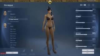 Skyforge screenshots (11) copia_2