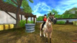 Star Stable analisis GS3