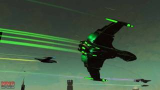 Star Trek Online screenshot (21) copia_2