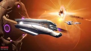 Star Trek Online screenshot (23) copia_2