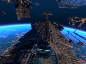 Star conflict f2pmeter GS4