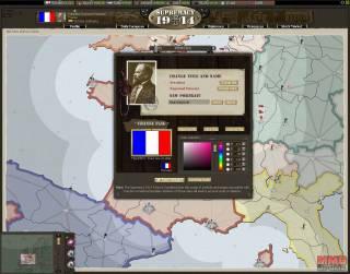 Supremacy 1914 screenshot 1 copia_3