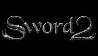 Sword 2 logo