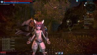 TERA screenshots Reaper  (6) copia_2