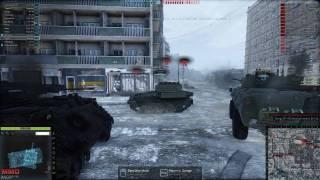 TOP 10 Action Shooters June 2016 - Armored Warfare screenshots (20) copia_3