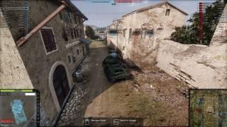 TOP 10 Action Shooters June 2016 - Armored Warfare screenshots (36) copia_3