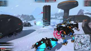 TOP 10 Action Shooters June 2016 - Robocraft screenshot (8) copia_3
