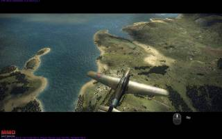 TOP 10 Action Shooters June 2016 - War Thunder screenshot (35) copia_3