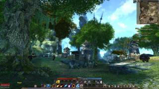 TOP 10 F2P MMORPG March 2016 Echo of Soul screenshots 16 copia_2