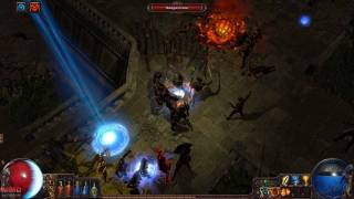 TOP 10 F2P MMORPG March 2016 Path of Exile screenshot 9 copia_2