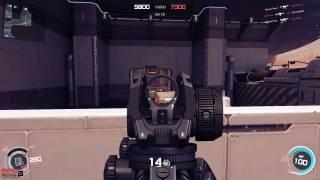 TOP 10 MMOFPS August 2016 - First Assault screenshots (14) copia_4