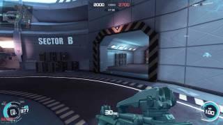 TOP 10 MMOFPS August 2016 - First Assault screenshots (8) copia_4