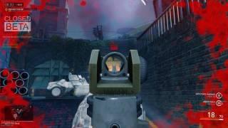 TOP 10 MMOFPS June 2016 - Dirty Bomb screenshots (16) copia_3