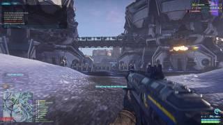 TOP 10 MMOFPS June 2016 - Planetside 2 screenshot 2 copia_3