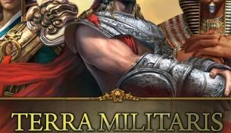 Terra Militaris