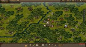 Tribal wars 2 review GS3