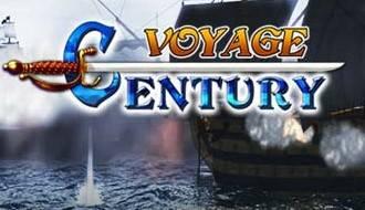 Voyage Century