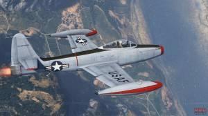 War Thunder 139 GS2