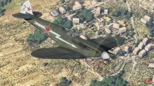 War Thunder 139 GS4