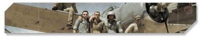 War Thunder - news